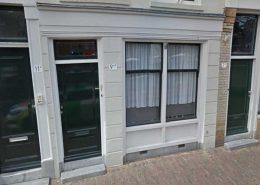 Studio DaPPer - Voorhaven -Rotterdam - Winkelen in Delfshaven
