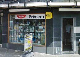 Tabaksshop Primero - Winkelen in Delfshaven
